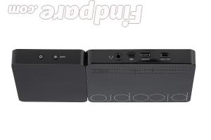 Celluon PicoPro portable projector photo 2