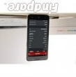 Tianhe H928 smartphone photo 2