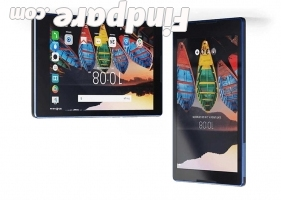 Lenovo Tab3 850F 1GB - 16GB tablet photo 5