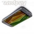 Pomp King W88 2GB 32GB smartphone photo 3