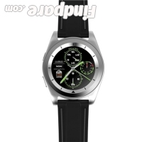NO.1 G6 smart watch photo 15