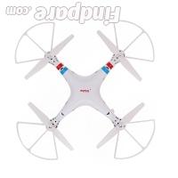 Syma X8C drone photo 2