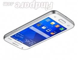 Samsung Galaxy V Plus SM-G318 smartphone photo 3