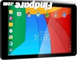 Prestigio MultiPad Wize 3351 3G tablet photo 1