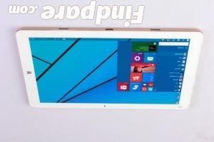 Chuwi Hi12 Z83006 tablet photo 1