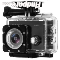 MGCOOL Explorer action camera photo 4