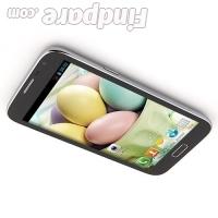 Jiake N7100W smartphone photo 2