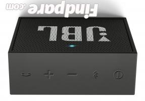 JBL GO portable speaker photo 10
