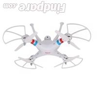 Syma X8C drone photo 5