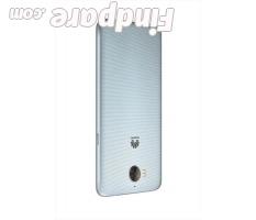 Huawei Nova Young smartphone photo 4