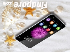 OUKITEL Kindo Thranduil U9 smartphone photo 3