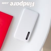 Teclast T100UU power bank photo 14