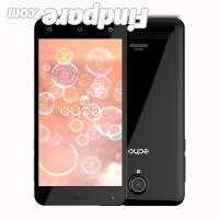 Echo Moss smartphone photo 4