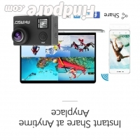 AKASO V50 action camera photo 6