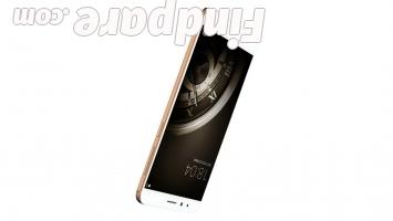 Micromax Dual 5 smartphone photo 4