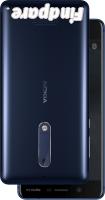 Nokia 5 2GB 16GB Dual SIM smartphone photo 2