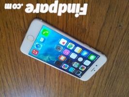 NO.1 I6 smartphone photo 2