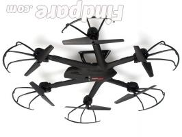 MJX X600 drone photo 6