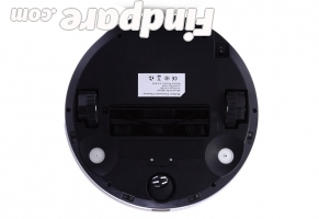 TOKUYI FD-3RSW(1B)CS robot vacuum cleaner photo 2