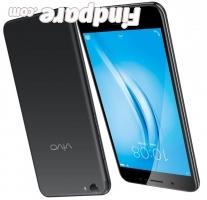 Vivo V5s smartphone photo 3