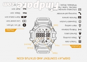 ColMi VS505 smart watch photo 14