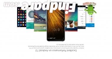Blackview S6 smartphone photo 10