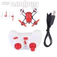 Hubsan H111 drone photo 5