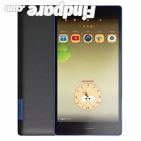 Lenovo Tab3-730m 4G 2GB 16GB tablet photo 5
