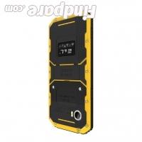 E&L W9 smartphone photo 4