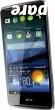 Acer Liquid E600 smartphone photo 2