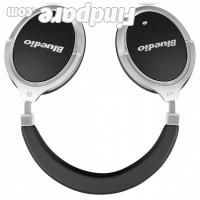 Bluedio F2 wireless headphones photo 15