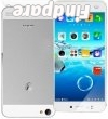 Jiayu S2 32GB smartphone photo 2