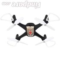 Syma X15W drone photo 1