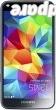 Samsung Galaxy S5 Plus smartphone photo 1