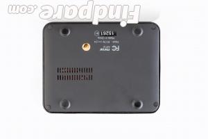 Miroir M40 portable projector photo 7