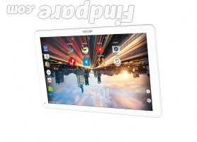 Archos 94 Magnus tablet photo 3
