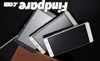 Mpie Y12 smartphone photo 3