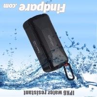 GBTIGER V3 portable speaker photo 2