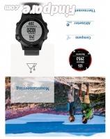 GARMIN Fenix 5 smart watch photo 7
