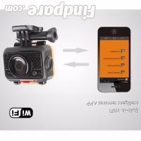 SOOCOO S60 action camera photo 10
