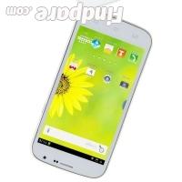 DOOGEE Discovery DG500C smartphone photo 3