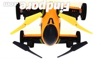 FENG NIU FN668 drone photo 6