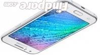 Samsung Galaxy J1 mini smartphone photo 3