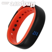 Lenovo HW02 Sport smart band photo 19
