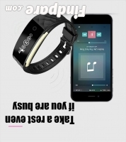 Makibes S2 Sport smart band photo 5