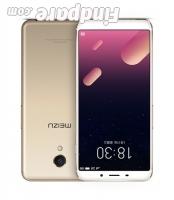 MEIZU M6S 3GB 64GB smartphone photo 6