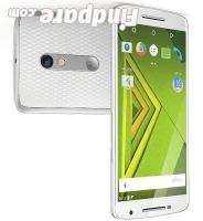 Motorola Moto X Play Dual SIM smartphone photo 2