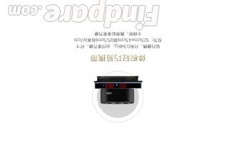 LKER Soul portable speaker photo 4