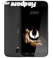 Ulefone U007 Pro smartphone photo 1