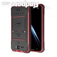 Jesy J7 smartphone photo 5